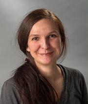 Katja Pahn