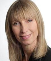 Dr. Simone Twiehaus