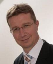 Steffen Bücher