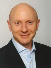 Thomas Langenfeld