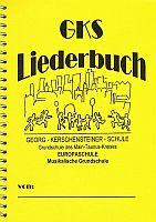 10_Icon_Schulliederbuch_200.jpg